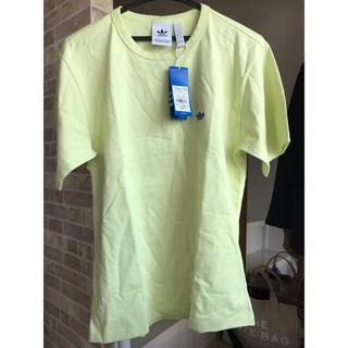 アディダス(adidas)のadidas マークゴンザレス シュムーフォイル Tシャツ M(Tシャツ/カットソー(半袖/袖なし))