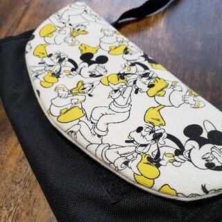 ディズニー(Disney)のディズニー ショルダーポーチ(ショルダーバッグ)