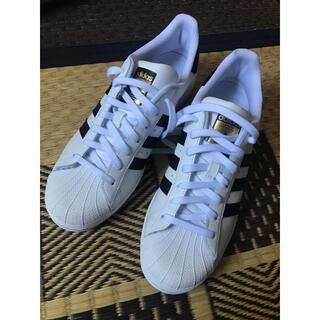 adidas - adidas アディダス スーパースター