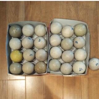 TATA様専用ソフトテニスボール(ボール)