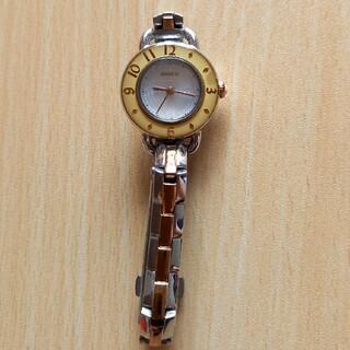 WIRED - レディース腕時計【匿名配送】