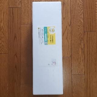 森伊蔵 1800ml 2021年5月16日到着分  未開封(焼酎)