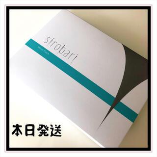 ★【新品未開封】シロバリ モイストパッチ