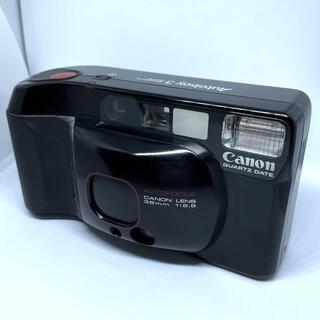 Canon - Canon Autoboy 3 オートボーイ フィルム