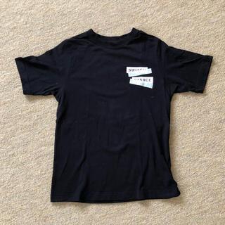 GU - GU Tシャツセット