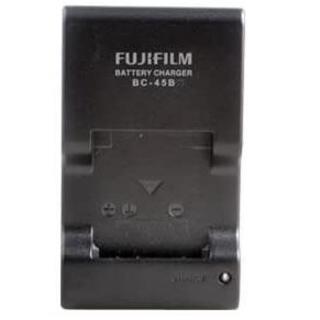 富士フイルム - 新品 BC-45B 富士フィルム 純正 充電器 チャージャー NP-45A