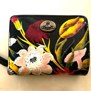 Vivienne Westwood - ヴィヴィアン ウエストウッド 折り財布