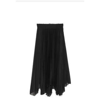 Mila Owen - ミラオーウェン♡プリーツスカート