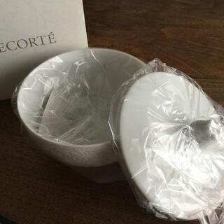 COSME DECORTE - コスメデコルテ【非売品】マルセルワンダース オリジナルデザイン マルチポット