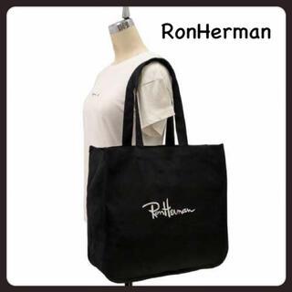 Ron Herman - 【RonHerman】トートバッグ