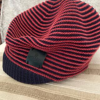 Vivienne Westwood - Vivienne Westwood サーマ帽子