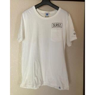 GDC - GDCジーデーシー Tシャツ
