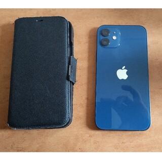 iPhone - iPhone12 256ギガ