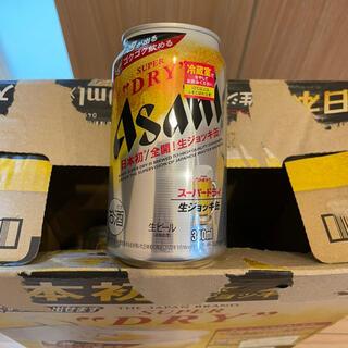 アサヒ - アサヒ 生ジョッキ缶 10本セット