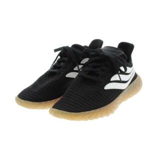 adidas - adidas スニーカー メンズ