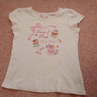 Tシャツ 140
