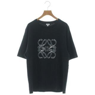 ロエベ(LOEWE)のLOEWE  Tシャツ・カットソー メンズ(Tシャツ/カットソー(半袖/袖なし))