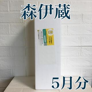 森伊蔵 1800ml 未開封(焼酎)