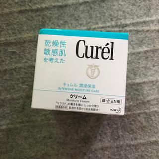 キュレル(Curel)の⸜🌷︎⸝の様専用(ボディクリーム)
