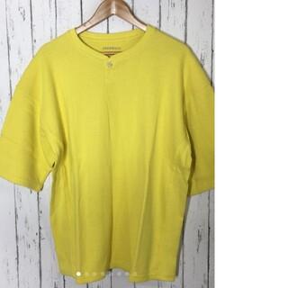ジョンブル(JOHNBULL)のJohn Bull(Tシャツ/カットソー(半袖/袖なし))