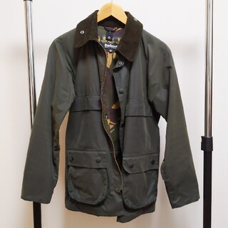 Barbour - Barbour コート
