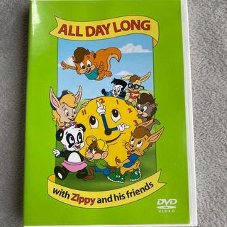 ディズニー(Disney)のワールドファミリー 英語教材DVD3枚セット(キッズ/ファミリー)