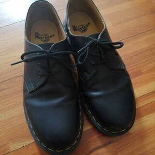 ドクターマーチン(Dr.Martens)のDr.Martens靴(ブーツ)
