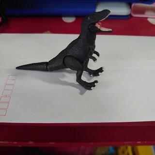 タカラトミー(Takara Tomy)のティラノサウルス赤ちゃん(その他)