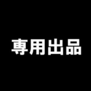 ☆☆☆専門ページ(その他)