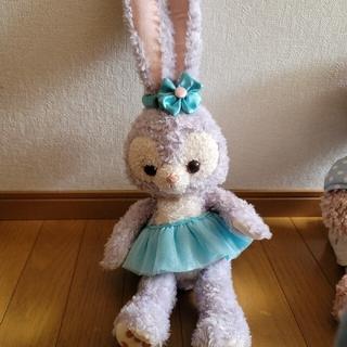ステラ・ルー - ステラ★ルー人形