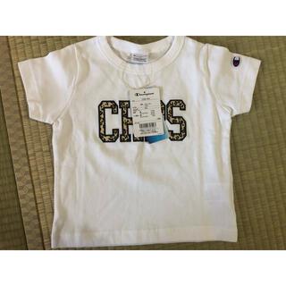 Champion - 新品 champion tシャツ 110
