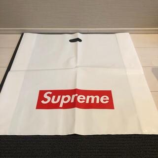 シュプリーム(Supreme)のSupremeショップ袋(ショップ袋)