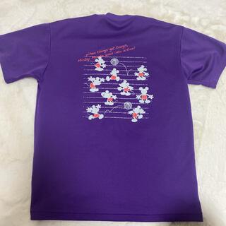 ディズニー(Disney)のTシャツ ディズニー バスケ(バスケットボール)