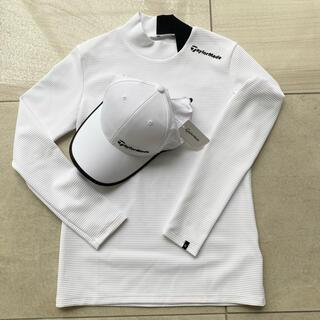 TaylorMade - テイラーメイド レディース ゴルフウェア