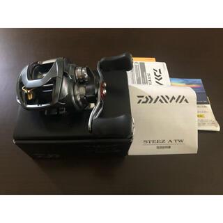 DAIWA - ダイワ スティーズ A TW 1016SHL