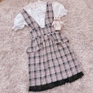 Bubbles - 今週限定 レア check onepiece♡