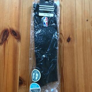 アディダス(adidas)のアディダス NBAハイソックス(バスケットボール)
