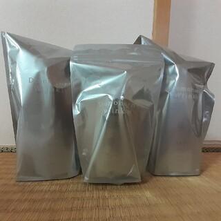 ドモホルンリンクル 保湿液 保護乳液 美容液