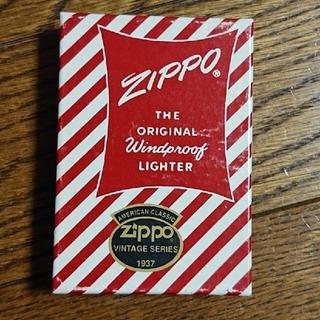 ジッポー(ZIPPO)のおかか様専用  ZIPPO ソリッドブラス(タバコグッズ)