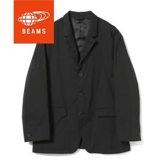ビームス(BEAMS)のビームス テーラードジャケット(テーラードジャケット)