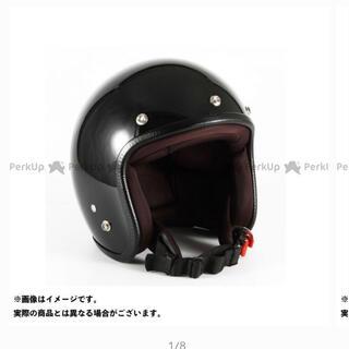 72jamjetヘルメット ジェットヘルメット(ヘルメット/シールド)