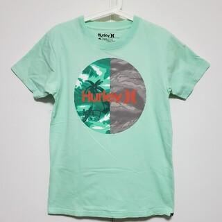 ハーレー(Hurley)の〈M〉ハーレー 半袖 Tシャツ(Tシャツ/カットソー(半袖/袖なし))