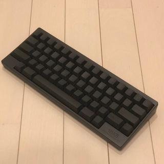 富士通 - HHKB Professional BT 英語配列 PD-KB600B