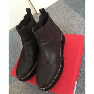 オリエンタルトラフィック(ORiental TRaffic)のオリエンタルトラフィック長靴(レインブーツ/長靴)