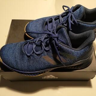 アディダス(adidas)のバッシュ ハーデン BTE X(スニーカー)