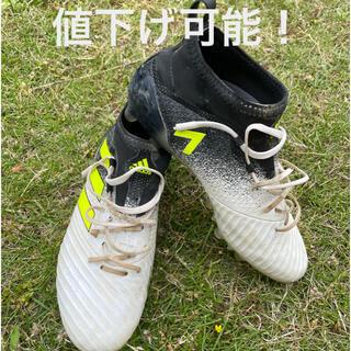アディダス(adidas)のサッカースパイク アディダス エース(シューズ)