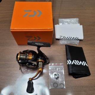 DAIWA - ダイワ イプリミ 1003
