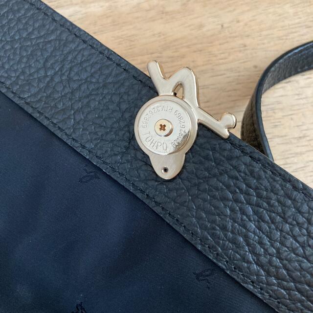 agnes b.(アニエスベー)の最終値下げ  アニエスベー  ショルダーバッグ  レディースのバッグ(ショルダーバッグ)の商品写真