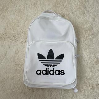アディダス(adidas)の☆adidas Originals☆アディダス オリジナルス☆バック☆リュック☆(バッグパック/リュック)