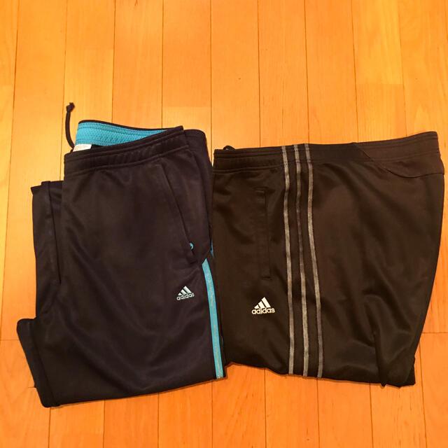 adidas(アディダス)のアディダス パンツ レディースのパンツ(その他)の商品写真